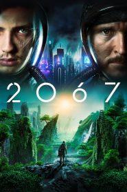 2067 cały film