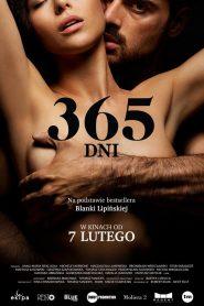 365 dni cały film