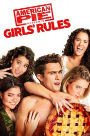 American Pie Presents Girls Rules cały film