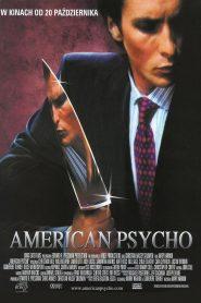 American Psycho cały film