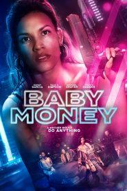 Baby Money cały film