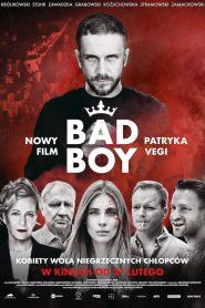 Bad Boy cały film