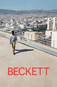 Beckett cały film