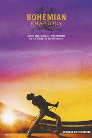 Bohemian Rhapsody cały film