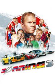 Norweski speed 3 cały film