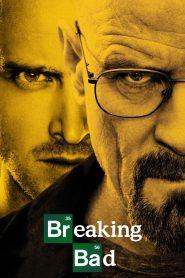 Breaking Bad cały film