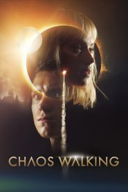 Ruchomy chaos cały film