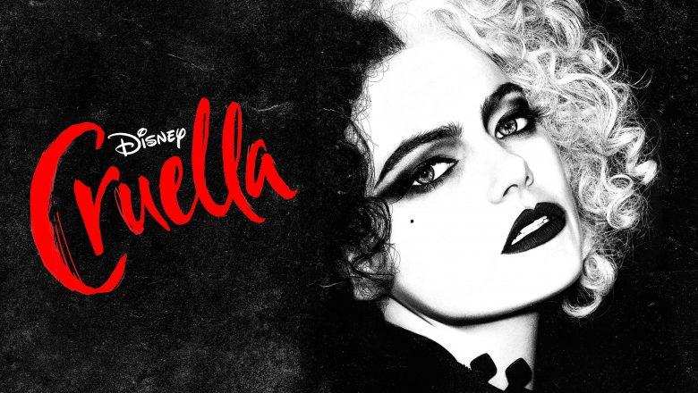 Cruella zalukaj