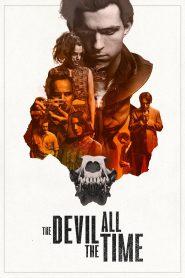 Diabeł wcielony cały film