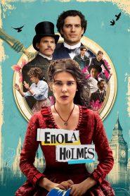 Enola Holmes cały film