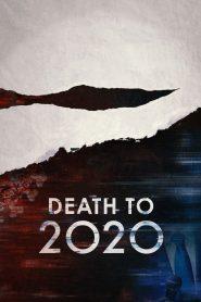Giń, 2020! cały film