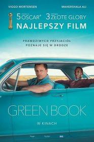 Green Book cały film