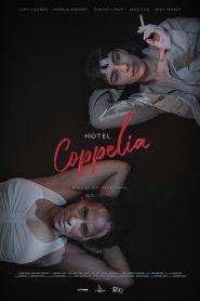 Hotel Coppelia cały film