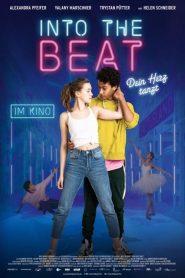 Into the Beat Roztańczone serce cały film