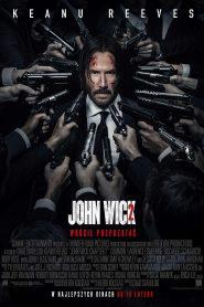 John Wick 2 cały film