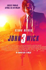 John Wick 3 cały film