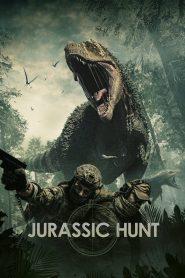 Jurassic Hunt cały film