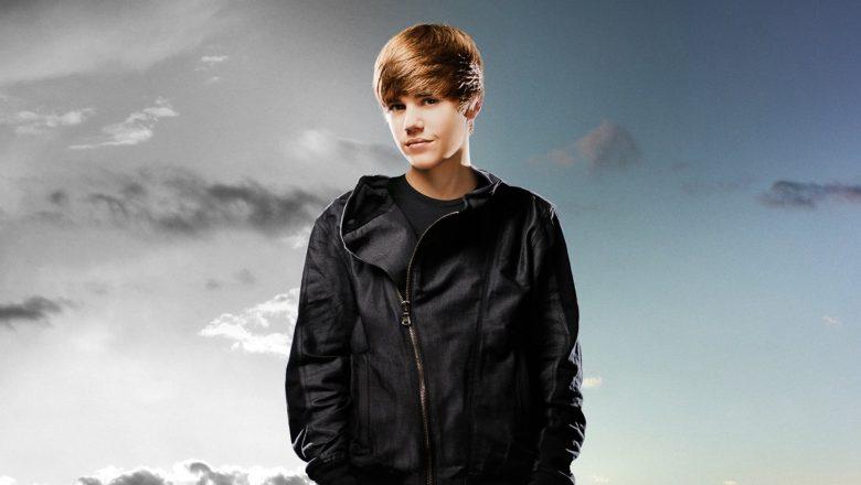 Justin Bieber Never Say Never zalukaj