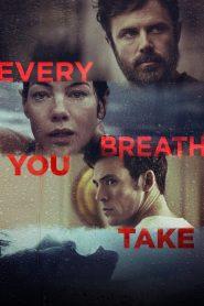 Każdy twój oddech cały film