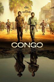 Kongo cały film