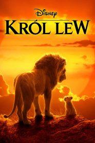 Król lew cały film
