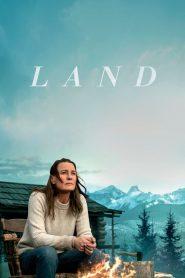 Land cały film