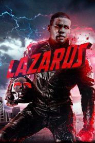 Lazarus cały film