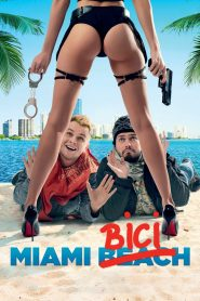 Miami Bici cały film