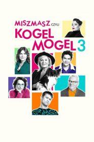 Kogel Mogel 3 cały film