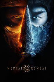 Mortal Kombat cały film