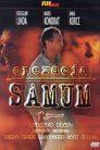 Operacja Samum cały film