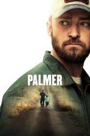 Palmer cały film