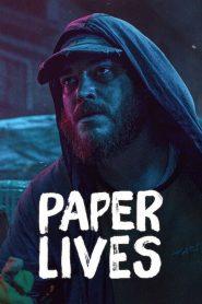Papierowe życie cały film