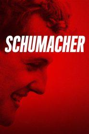 Schumacher cały film