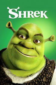 Shrek cały film