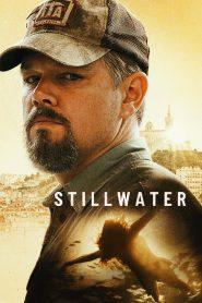 Stillwater cały film
