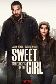 Sweet Girl cały film