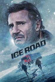 The Ice Road cały film