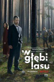 W głębi lasu cały film